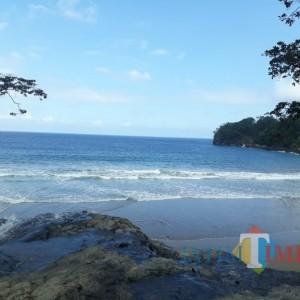 Kabupaten Malang Berpotensi Diterjang Tsunami, Begini Penjelasan BMKG dan BPBD