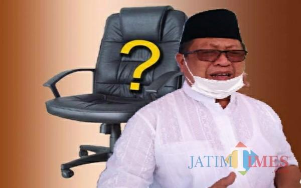 AG 2 Kosong, Partai Pengusung Diharapkan Cari Figur Baru yang Bersih untuk Tulungagung