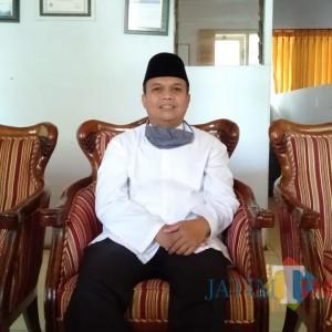 IAI Syarifuddin Jadi Perguruan Tinggi Pertama di Lumajang Buka Program S2