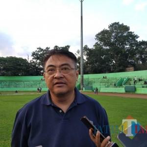 Tiga Pemain Asing Merapat ke Arema, Satu Sudah di Malang