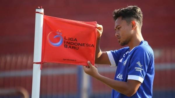Lanjutan kompetisi Liga 1 musim ini sendiri akan dimulai pada bulan Oktober. (Foto: Istimewa)