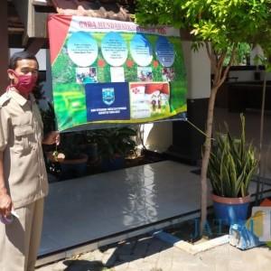 Pupuk Bersubsidi Langka di Kabupaten Probolinggo, Ini Solusi yang Diberikan DKPP