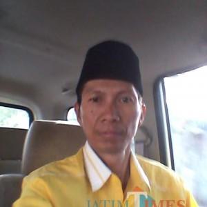 Masyarakat Antusias Ikuti Lomba Foto 'Surabaya dalam Dua Sisi'