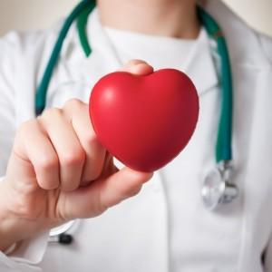 Jantung Bisa Menyerang Usia Remaja, Kebiasaan Mager Bisa Jadi Pemicu