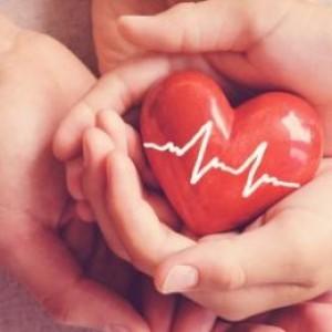 Jangan Lengah, Masyarakat Harus Terapkan Tips Ini agar Terhindar dari Penyakit Jantung
