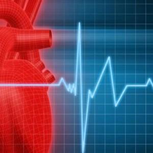 Terjangkit Penyakit Jantung, Begini Metode Pengobatannya