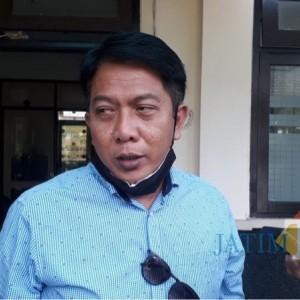 Lampaui Target, Bapenda Kabupaten Malang Bebaskan Denda PBB