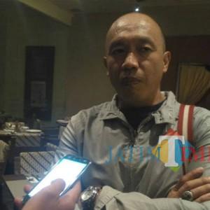 DPRD Kota Malang Usulan Pembebasan Retribusi Sarana Olahraga, Disporapar: Itu Sah Saja
