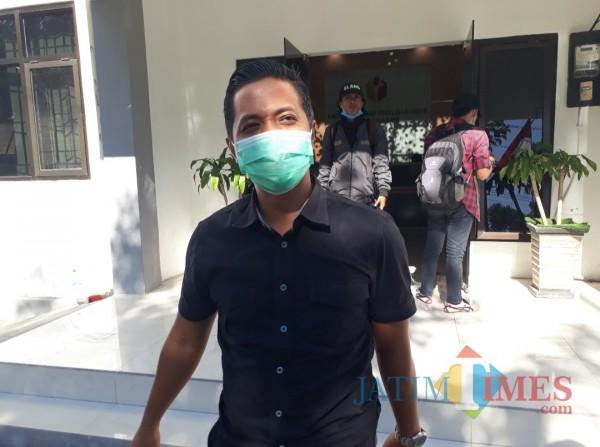 Bawaslu Kota Surabaya Disorot, Ada Dugaan Tebang PIlih dalam Penindakan Pelanggaran Pilkada