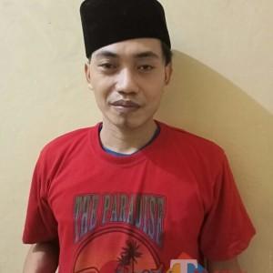Jual Togel Online, Warga Gunung Sari Ngawi Ditangkap Polisi