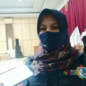 Tersandung Netralitas, 23 ASN Diperiksa Bawaslu Kabupaten Kediri