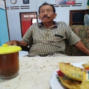 Kisah Kasie Proyek Karangkates: Dipenjara 5 Tahun karena Dituduh PKI