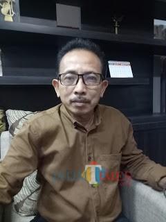 Wakil Ketua Dewan Surabaya Kompak Ingatkan Pemkot Salurkan Dana Kelurahan Sesuai Perwali