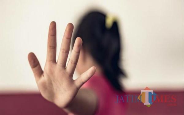 Baru Masuk SMP, Siswi di Tulungagung Berbadan Dua, Siapa Pelakunya?