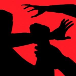 Hamili Anak Angkat dan Diaborsi, Oknum PNS di Blitar Ternyata Pegawai Dishub
