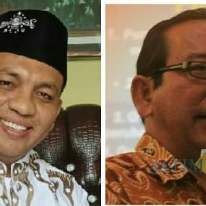 Soal Kriminalitas, Begini Tanggapan PCNU dan PD Muhammadiyah Lumajang