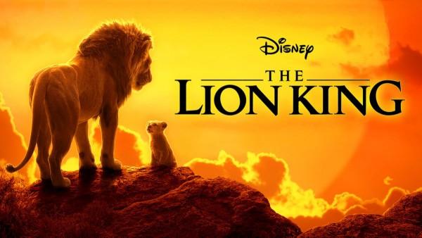 Sutradara Nominator Oscar, Barry Jenkins Bakal Garap Sekuel Lion King