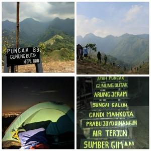 Jelajah Alam Blentreng, Pesona Wisata Terbaru di Kabupaten Mojokerto