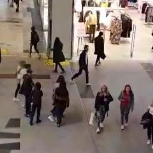 Viral Video Warga Swedia Beraktivitas Tanpa Masker di Keramaian Usai Angka Covid-19 Melandai