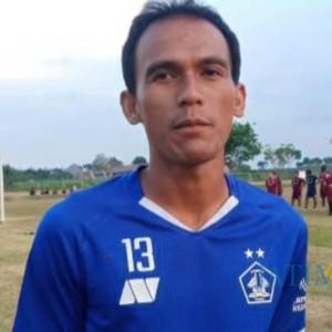Pelatih dan Kapten Persik Kediri Minta Kompetisi Liga 1 Tetap Digulirkan