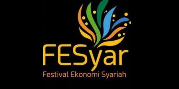 Fesyar (istimewa)
