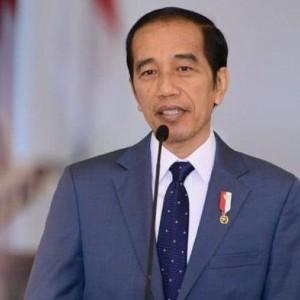 Covid-19 Meningkat, Jokowi: Lockdown Akan Korbankan Masyarakat