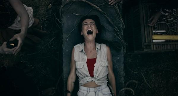 7 Film Tayang Bulan Oktober 2020 di Klik Film, dari Drama hingga Horor