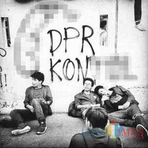 Website KPU Jember Diretas, Pelaku Ditengarai Ada di Grup Hacker Indonesia