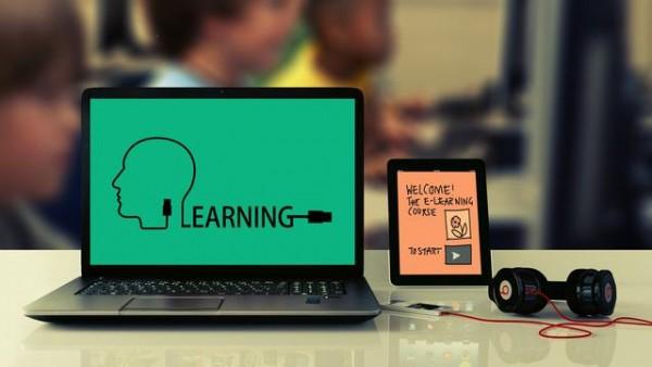 Disdik Pemkab Blitar Optimistis Bantuan Kuota Internet Lancarkan Belajar Daring
