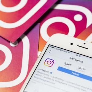 Instagram Luncurkan 6 Fitur di Ulang Tahunnya yang ke-10