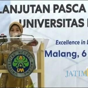 Kadisdikbud: Kota Malang Peserta Guru Penggerak Terbanyak