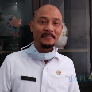 Pemilik Warung di Kota Malang Bisa Ikut Pengadaan Barang dan Jasa, Begini Caranya