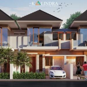 Beli Rumah Dapat Ipad Pro? Cuma di The Kalindra Malang