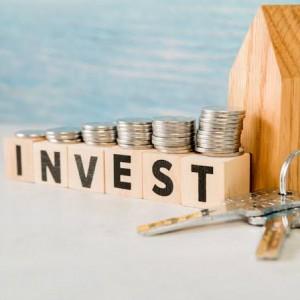 Selain Indonesia, Beberapa Negara Telah Terapkan Kelonggaran Investasi Lewat Omnibus Law