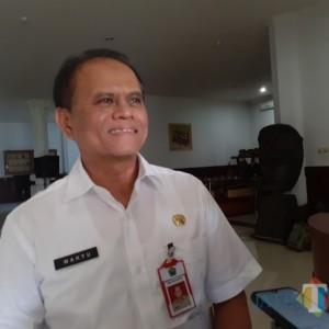 Diskopindag Catat 30 Persen Warga Kota Malang Berbelanja Sistem Online