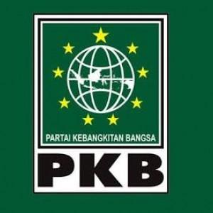 PKB Kabupaten Malang Sudah Kantongi Nama Pengurus Aktif Partai yang Dukung SanDi