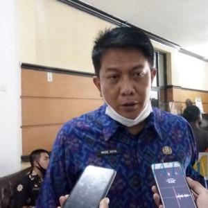 Kondisi Pandemi Covid-19, Pajak Daerah Kabupaten Malang Raup Penghasilan Rp 198,4 Miliar