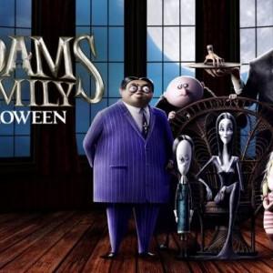 Sekuel Animasi The Addams Family akan Rilis di Halloween 2021, Seperti Apa Ceritanya?