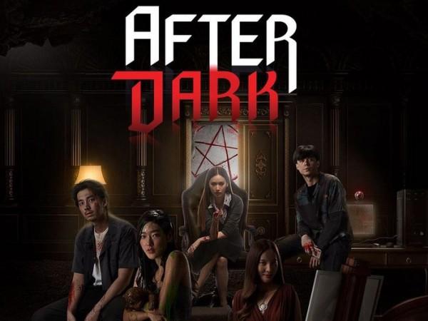 After Dark the Series, Gabungan 4 Kisah Film Horor Thailand Akan Tayang Oktober Ini