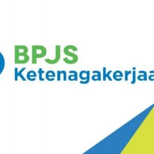 JKP Program Baru BPJS Ketenagakerjaan di UU Cipta Kerja, Apa Itu?