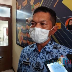 Tunggu Inisiatif Pecinta E-Sport Bentuk Komunitas, Dispora Kabupaten Malang Siap Beri Fasilitas