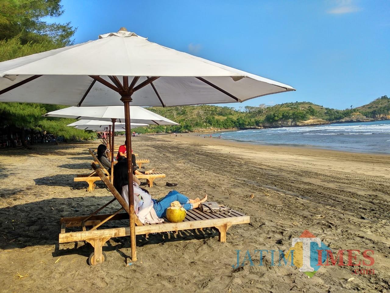 Destinasi Wisata Kembali Dibuka Pemkab Blitar Imbau Wisatawan Patuhi Prokes Jatim TIMES