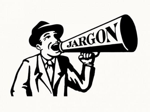 Ilustrasi jargon penyanyi dangdut populer (Dribbble/Wade Harris)