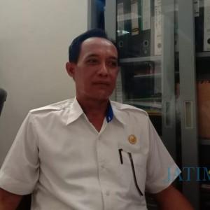 48 SD di Bangkalan Telan Anggaran Rp 9,4 Miliar untuk Renovasi