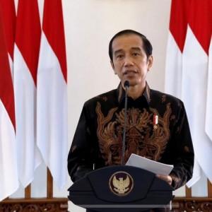 DPR RI Resmi Serahkan Naskah ke Setneg, UU Cipta Kerja Meluncur ke Meja Presiden