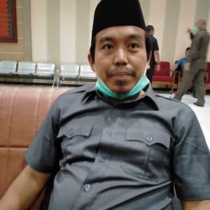 DPRD Sumenep Kecam Tindakan Persekusi, Represif, dan Bullying kepada Aktivis