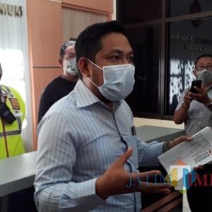 Tak Tindak Lanjuti Dugaan Pelanggaran Risma, Bawaslu Surabaya Dilaporkan ke DKPP