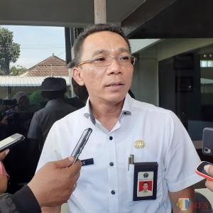 Tunjukkan Tren Positif, Bapenda Kota Malang Terus Petakan Potensi Pendapatan Sektor Pajak