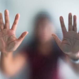 2 Kali Gagal, Akhirnya Rekonstruksi Kasus Pelecehan Seksual oleh Oknum Kepsek di Klampis Digelar
