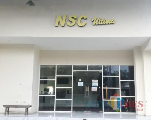 Dibuka Sejak Jumat, Antusias Pengunjung Bioskop NSC Kepanjen Masih Belum Meningkat